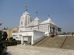 2.Hindu temples
