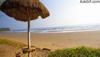 2. Karmatang Beach