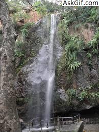 7. Kailasakona or Kailasanatha Kona