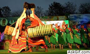 2. Cultural Tourism