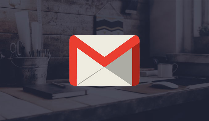 Sending email using Gmail SMTP in asp.net mvc application?