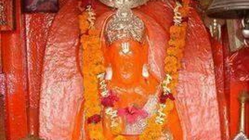 1. Nahariya Baba