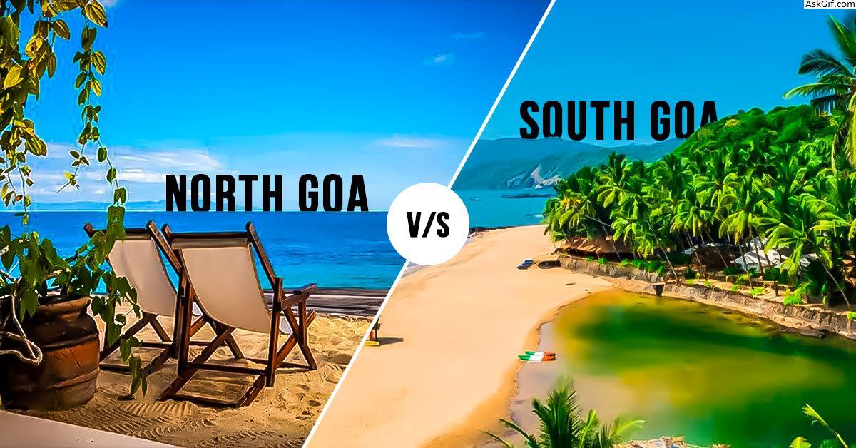 उत्तरी गोवा, पणजी में देखने के लिए शीर्ष स्थान, गोवा
