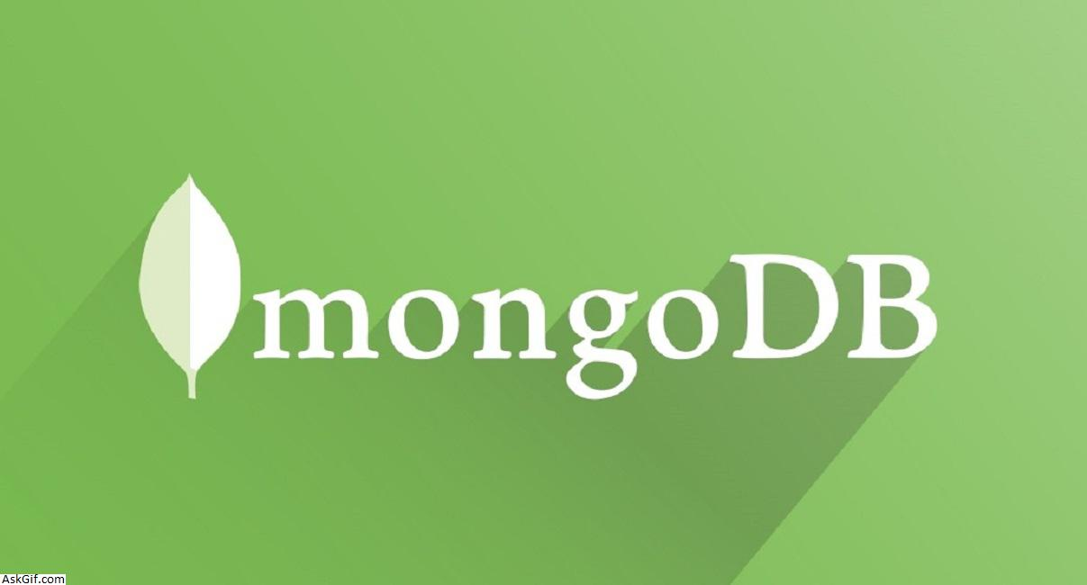 Backing up and restoring MongoDB databases using PHP
