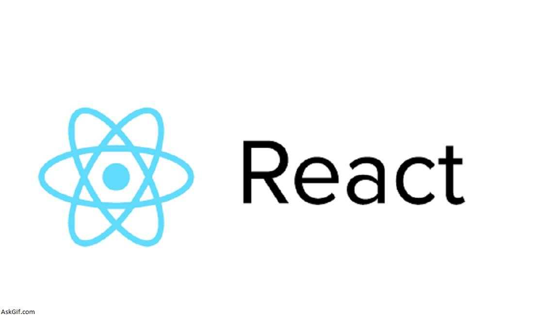 Learning React Native, TypeScript, and Gulp