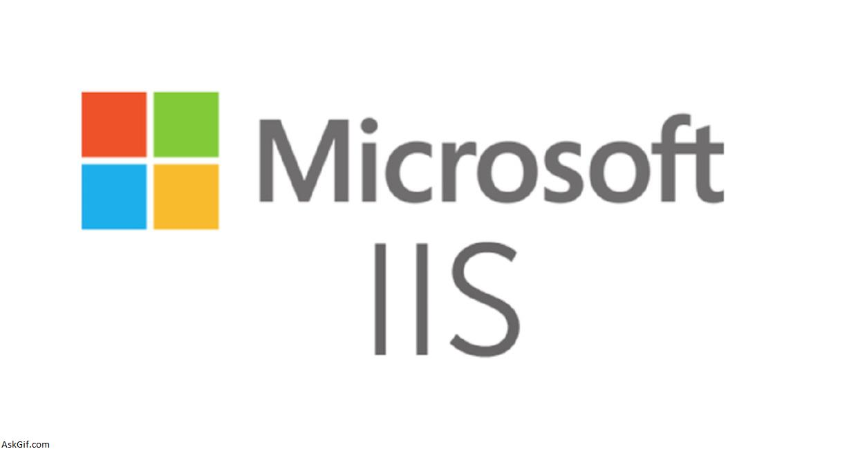 Listening to IIS Application pool recycle events in ASP.NET