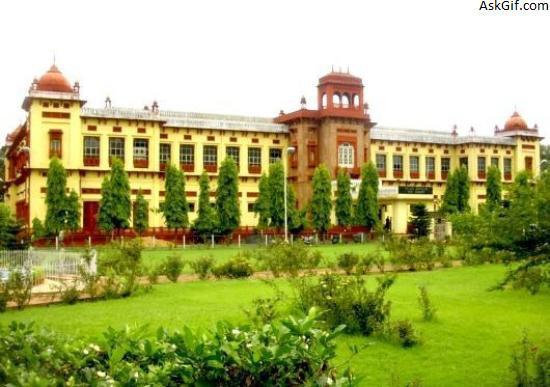 5. Patna Museum