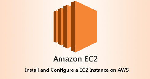 How to create EC2 instance on AWS Free Tier plan  - Blog