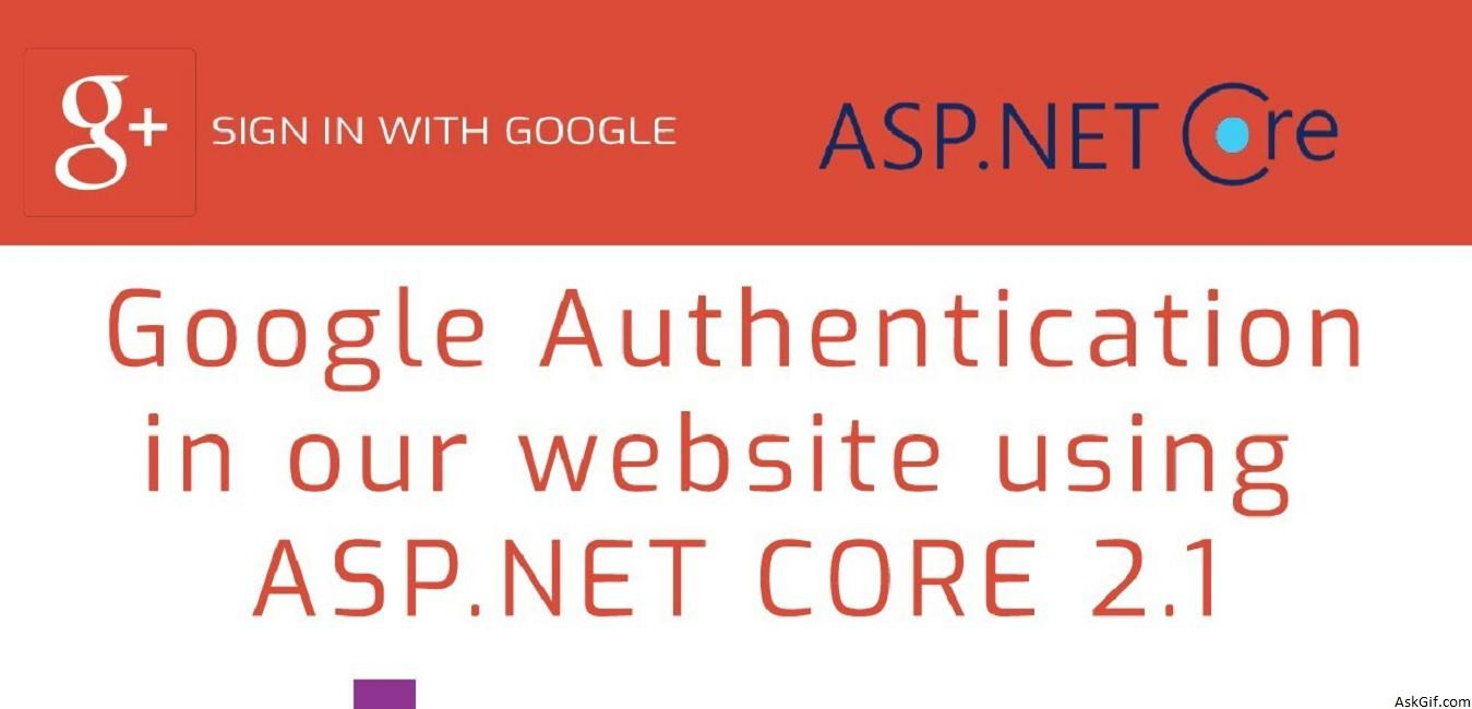 ASP.NET Core 2.0 Google OAuth Redirection with Add Hosted Domain and other parameters