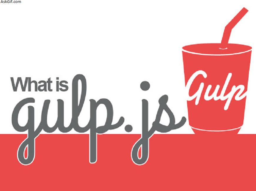 Getting started with TypeScript and Gulp