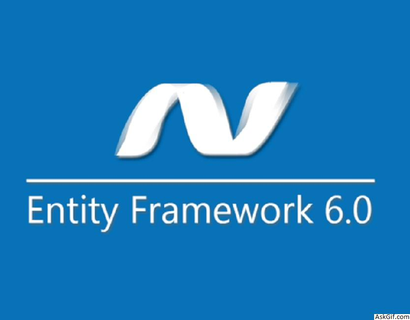 Best way to Update or Replace Entities in Entity Framework 6