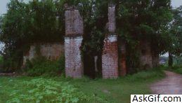 2. Narhan Estate