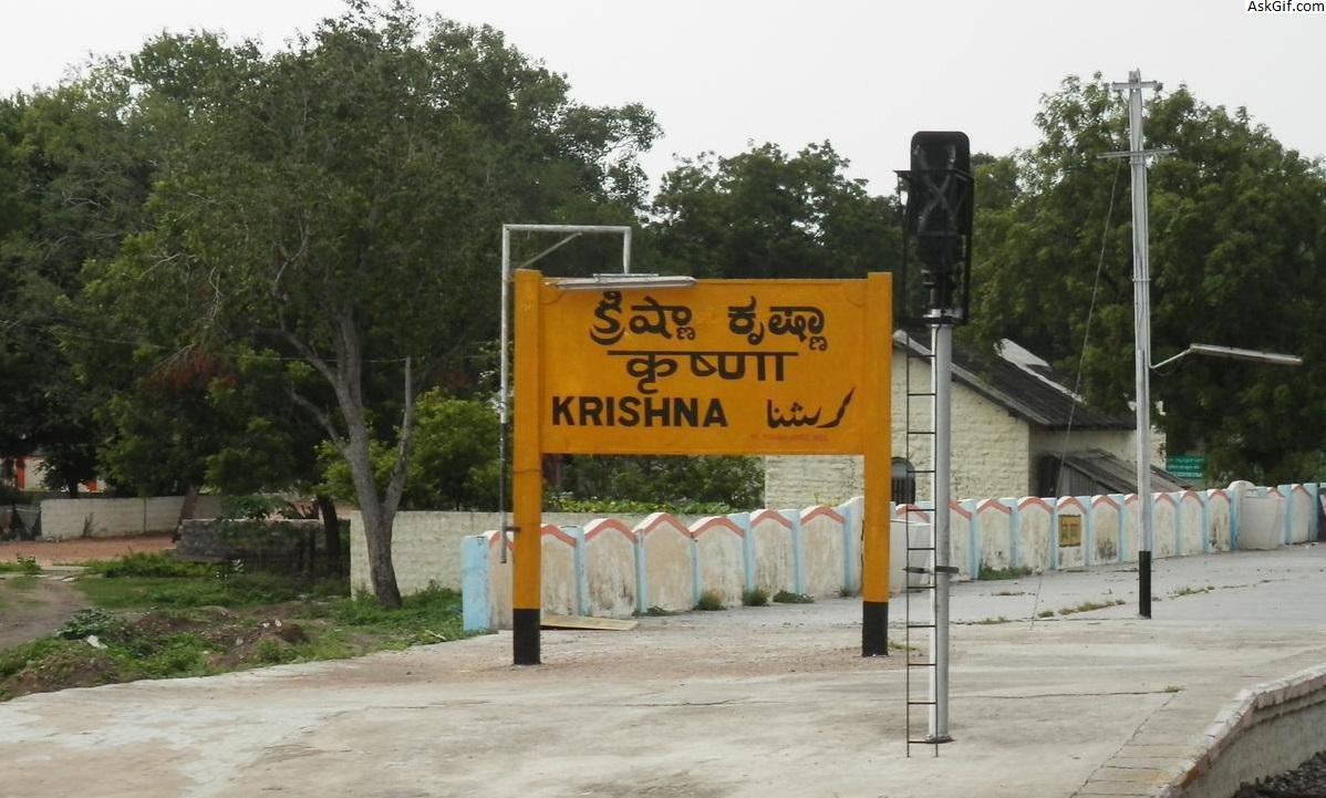 कृष्णा, मछलीपट्टनम में देखने के लिए शीर्ष स्थान, आंध्र प्रदेश
