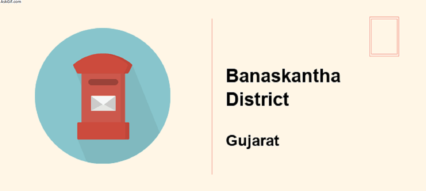 बनासकांठा, पालनपुर में घूमने के लिए शीर्ष स्थान, गुजरात