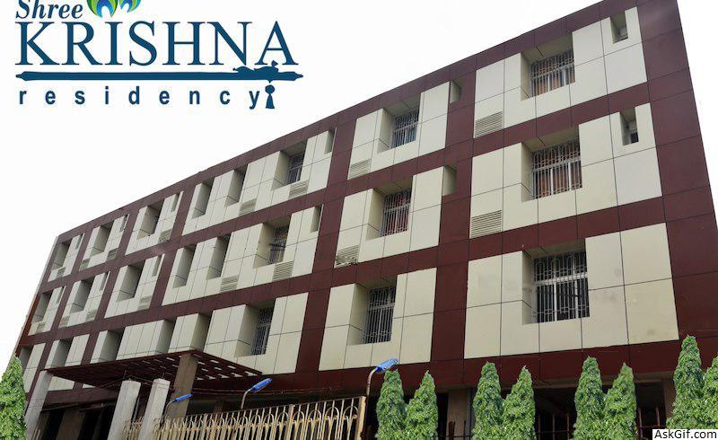 5. Accommodation(Hotel/Dharamsala)