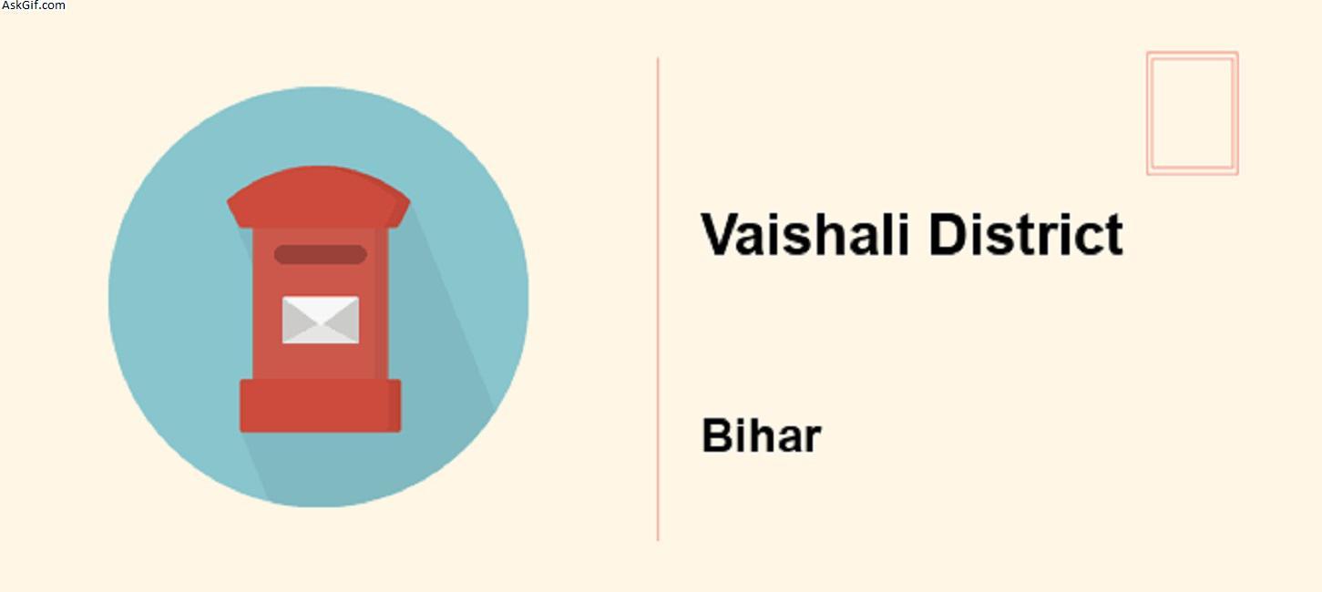 वैशाली (हाजीपुर) में देखने के लिए शीर्ष स्थान, बिहार