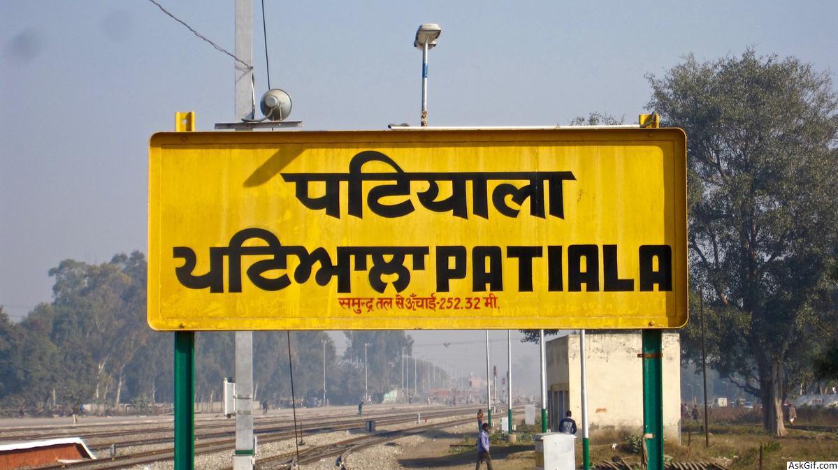 Image result for patiala punjab