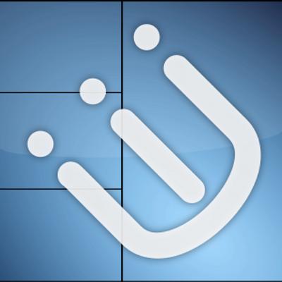 i3wm icon
