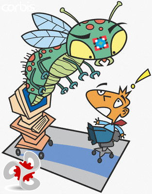 Fighting DNN Bugs: All Handlers Not Work