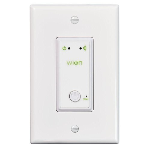 WiOn Switch