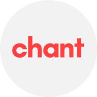 Chant LLC