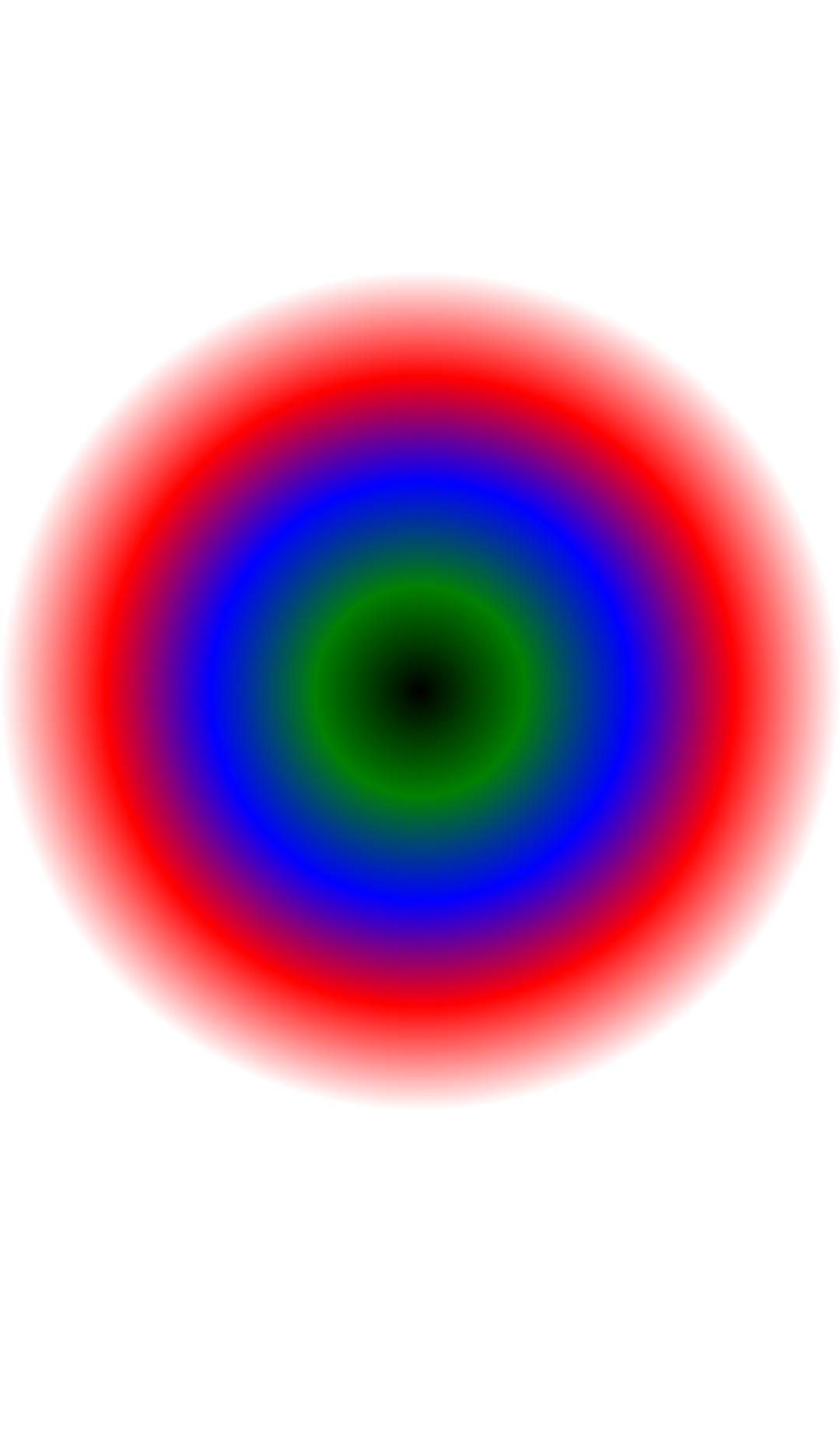 What Is Radial Balance In Art: Surajitsarkar19/react-native-radial-gradient