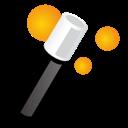 CodeSpec icon