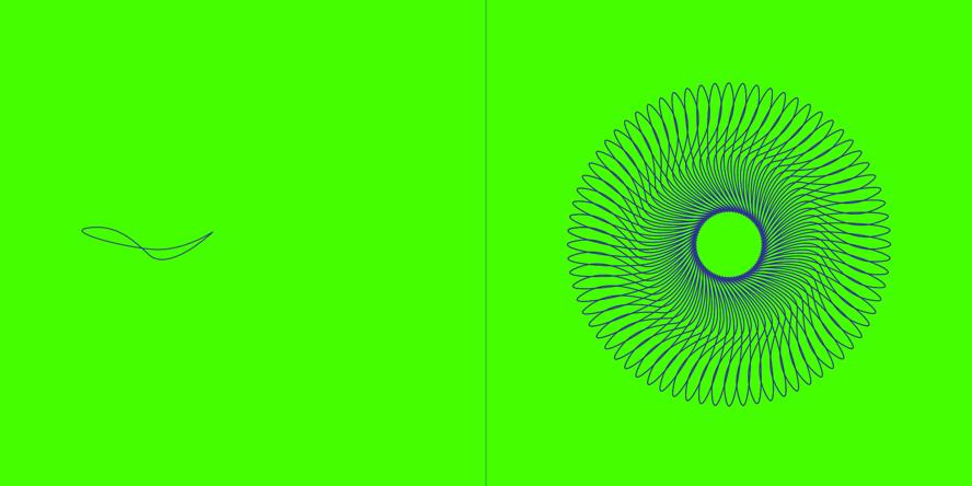 Looper example