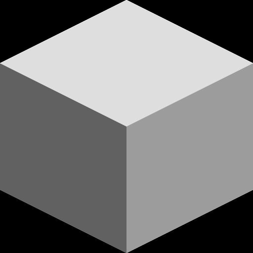 sketch-plugin-directory-plus/plugins-metadata json at master