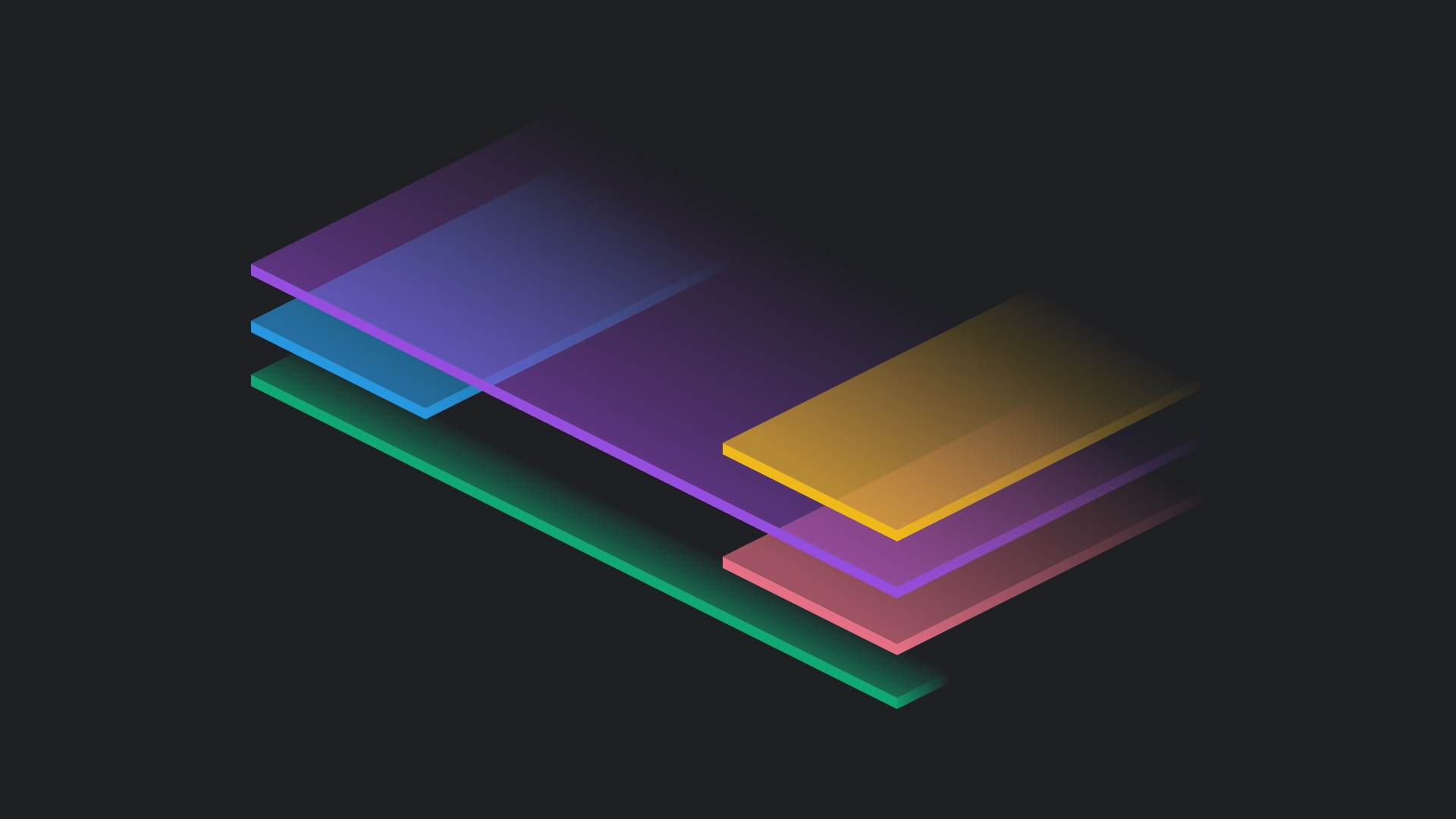 Single Isometric example
