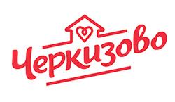 Логотип ГК Черкизово