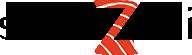 Sushizuki logo