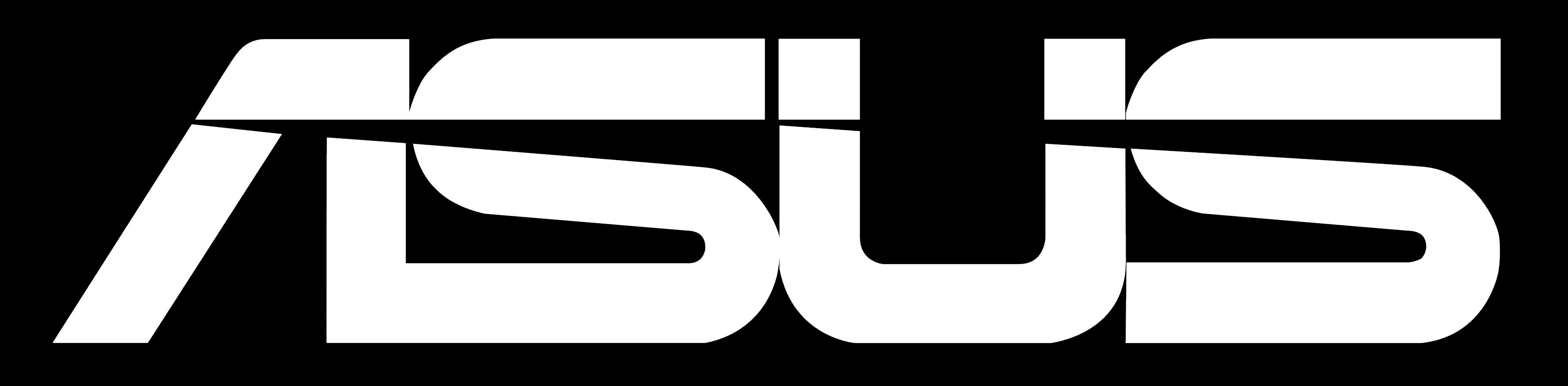 ASUS K555UB Series