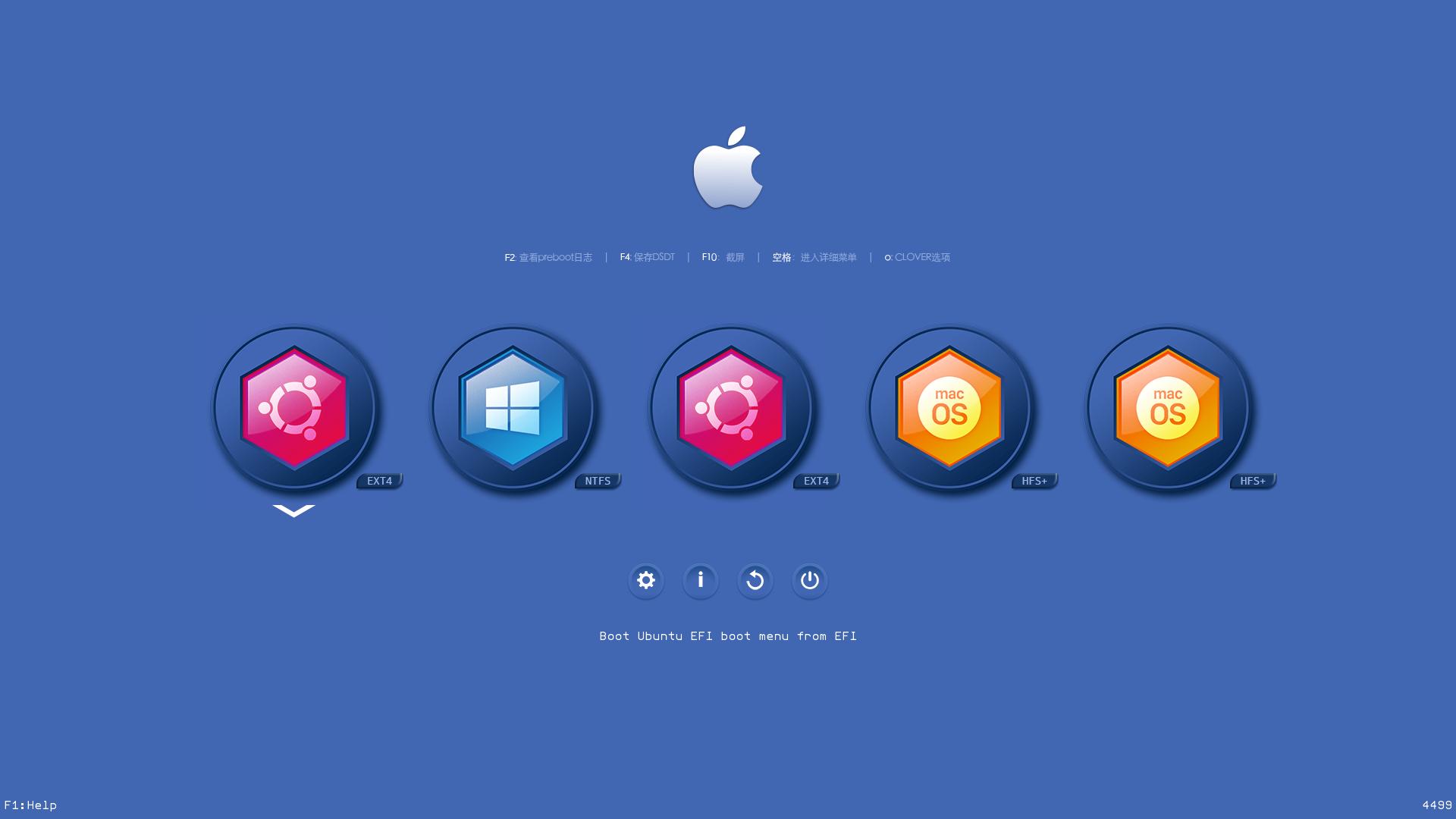 GitHub - suxiaogang/asrock-deskmini-110-hackintosh: asrock