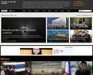 http://www.bbc.com/
