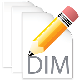 User-friendly, high quality document icon maker for OS X
