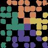 https://raw.githubusercontent.com/svenkreiss/databench/master/logo/logo-w100.png