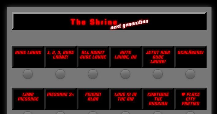 the-shrine-ng