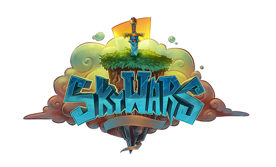GitHub - svilex/SkyWars-PocketMine: This is a PocketMine-MP