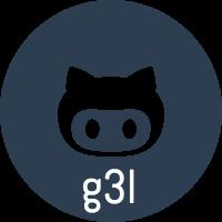 g3l logo