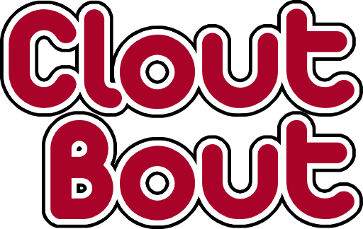 clout-bout-logo