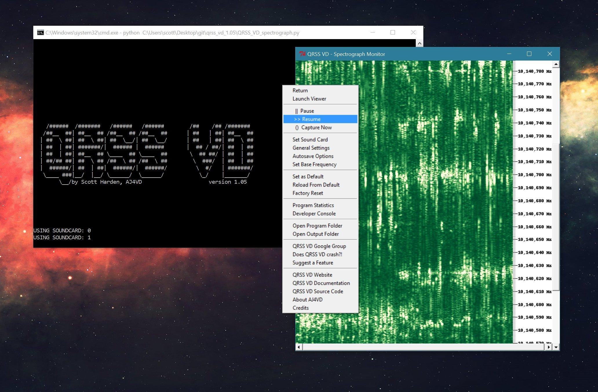 https://github.com/QRSS-VD/QRSS-VD/raw/master/img/2016-07-30-screenshot.jpg