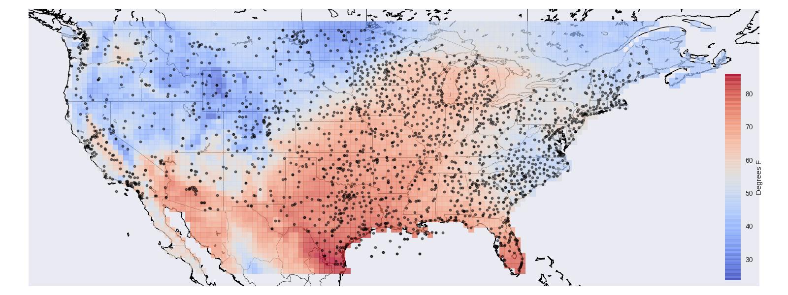 https://raw.githubusercontent.com/swift-nav/albatross/master/examples/temperature_example/mean_temperature.png