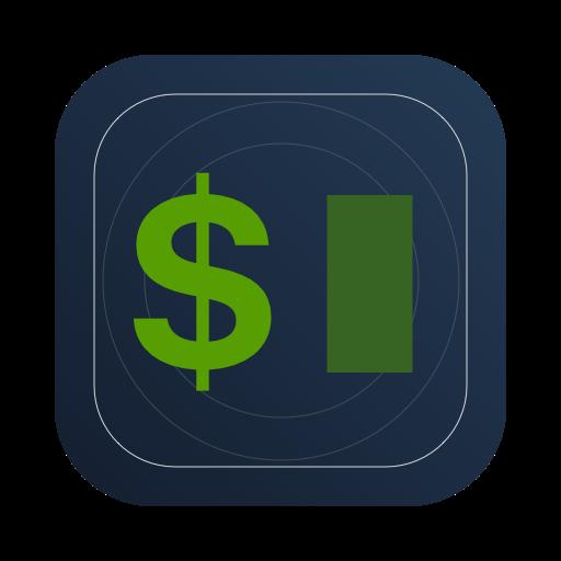 SwiftBar Logo