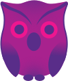 Archie the Debugger Owl