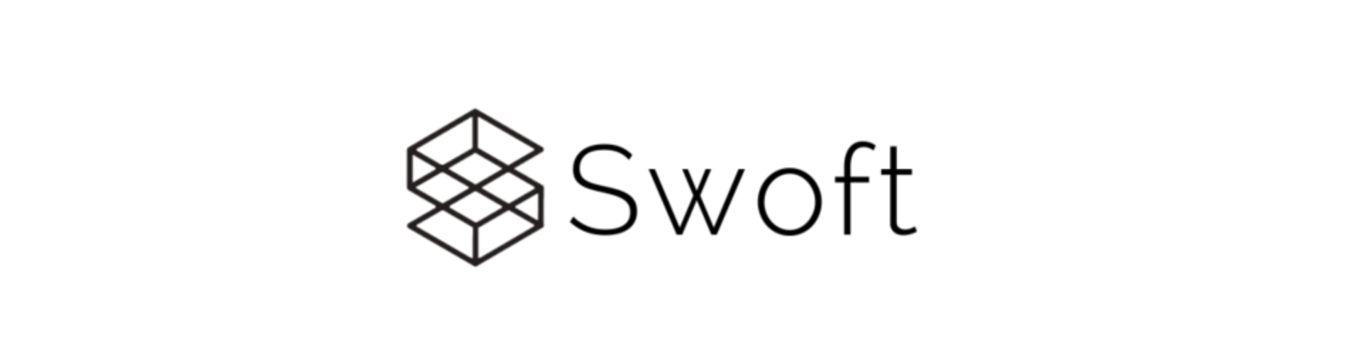 swoft-logo