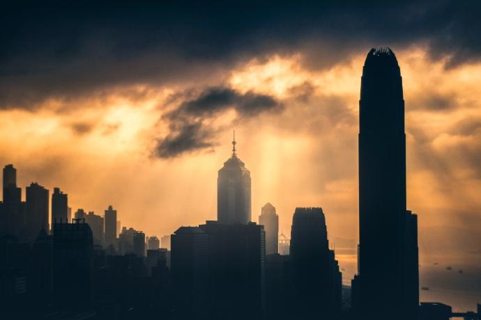 Photo by Jason Wong on Unsplash
