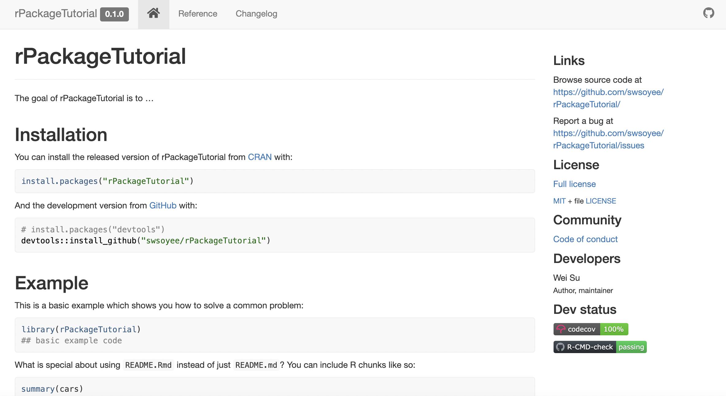 3.12.1 整体框架搭建完成。