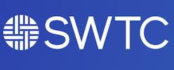 SWTC基金会