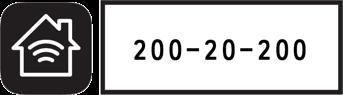 Image of paircode